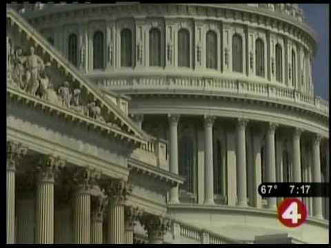 Will US Senate extend jobless benefits?