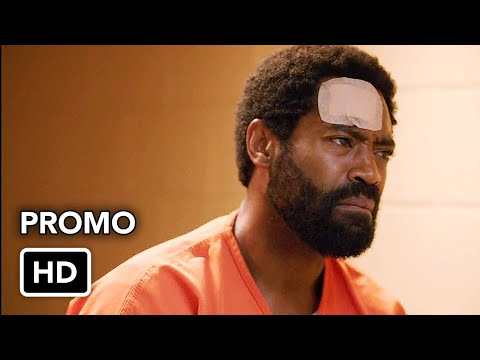 """For Life 1x12 Promo """"Closing Statement"""" (HD) legal drama series"""