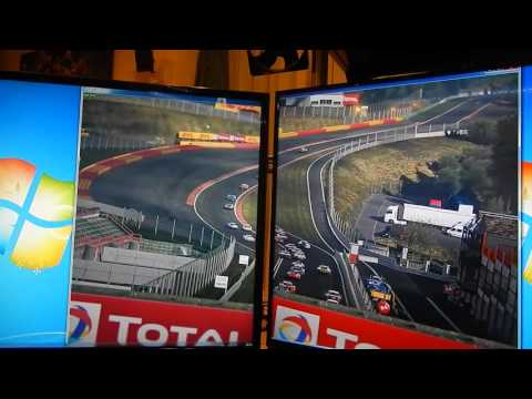 comparativa  tv 40 pollici full hd medesime caratteristiche game