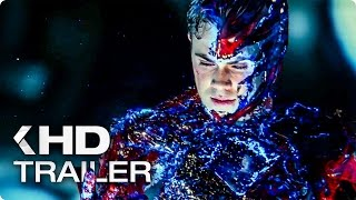 POWER RANGERS Trailer (2017) full download video download mp3 download music download