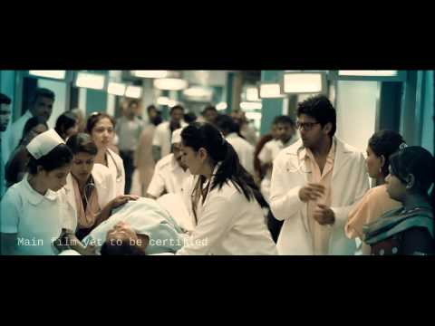 Official Trailers of Irandaam Ulagam, Official Teasers of Irandaam Ulagam, Making of Irandaam Ulagam
