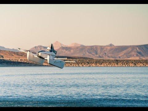 飛天車駕訓班 培訓駕駛上路技巧