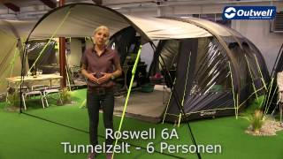 Roswell 6A