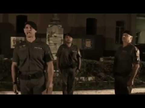 Download Rota Comando   O Filme   Nacional - Completo HD Mp4 3GP Video and MP3