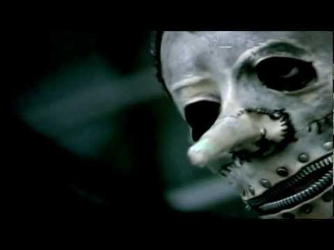 Slipknot: #3 - Antennas To Hell