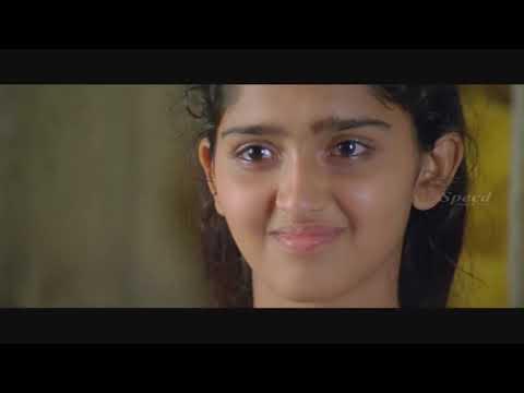 New Release Latest Tamil Romantic Hit Thriller Full Movie | Latest Tamil Romantic Thriller Hit Movie