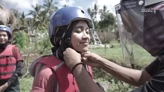 Lombok Sumbawa New Normal