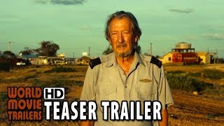 Nonton Last Cab To Darwin Official Teaser Trailer  2015    Michael Caton Movie Hd Film Subtitle Indonesia Streaming Movie Download