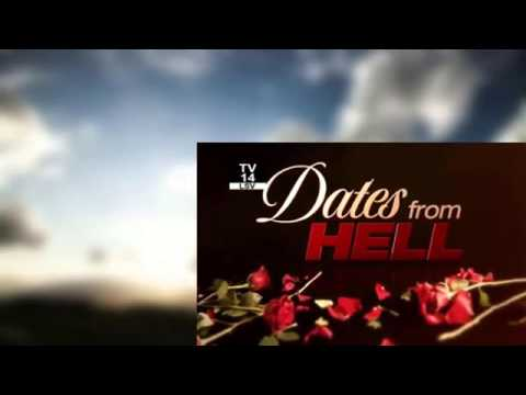 Dates From Hell Season 2 Episode 16 Full HD