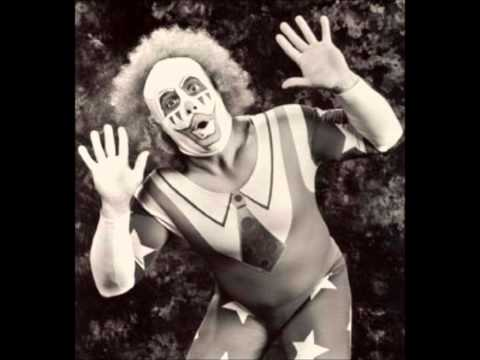 Video Doink the Clown Theme (Heel) download in MP3, 3GP, MP4, WEBM, AVI, FLV January 2017