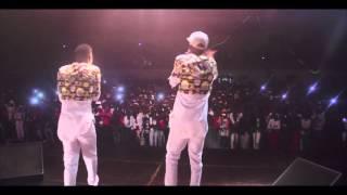 Download Lagu Akhlou Brick - Stade de Mbour Mp3