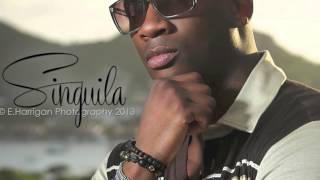 Download Lagu SINGUILA - ROSSIGNOL Mp3