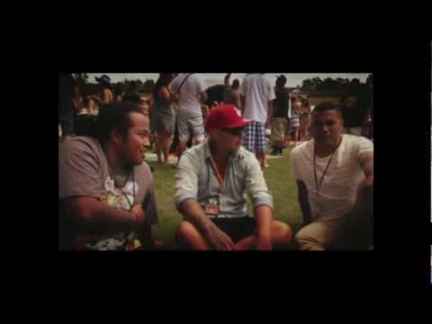 Fresh Season 2 Episode 6 - Hosted by K.One at Raggamuffin - Part 2/2