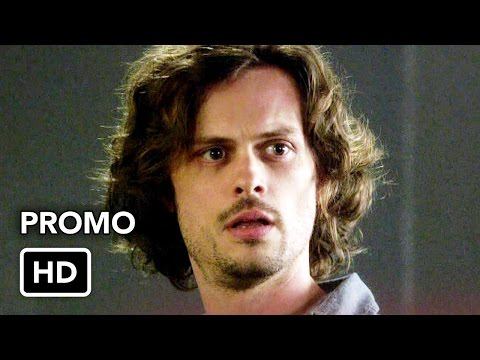 Criminal Minds 2.21 (Preview)