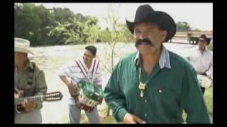 Video Vestido Rojo - Pepe Tovar y Los Chacales MP3, 3GP, MP4, WEBM, AVI, FLV Februari 2019