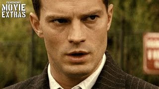 Nonton Anthropoid Clip Compilation  2016  Film Subtitle Indonesia Streaming Movie Download