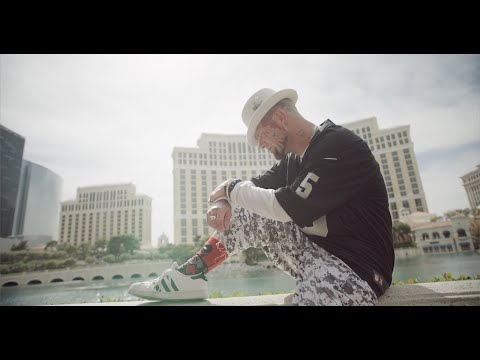 Five Finger Death Punch - A Little Bit Off (Official Music Video)