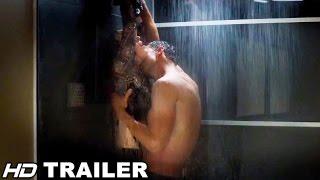 Nonton 50 Sombras Más Oscuras - Trailer Subtitulado Español Latino Fifty Shades Darker 2017 Film Subtitle Indonesia Streaming Movie Download
