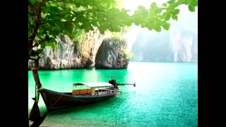 World Most Beautiful Places 075