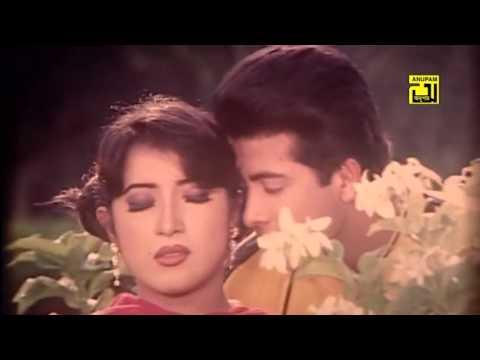 Video Tomar Oi Misti Hasi (bangla movie song)Shakib khan,irin download in MP3, 3GP, MP4, WEBM, AVI, FLV January 2017