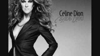 ♫ Celine Dion ► Because you Loved me ♫
