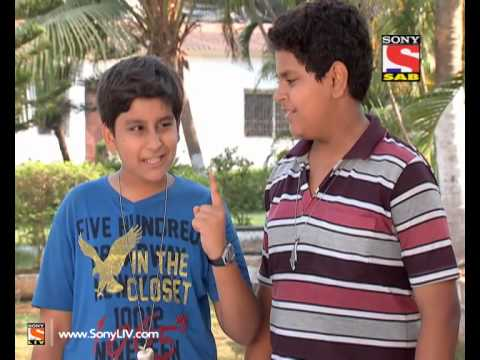 Episode) - Ep 426 - Baal Veer: Dooba Dooba Ek who has become Baalveer follows Baalveer as he gets kidnapped by goons. Baalveer teaches an unforgettable lesson to goons and sends them to right place. Police...