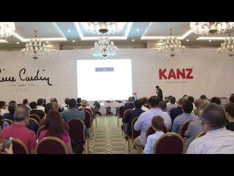 Antalya Bayi Toplantısı 2016/2017