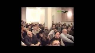 Çobanesha dhe Pejgamberi Alajhi Selam - Hoxhë Mazllam Mazllami