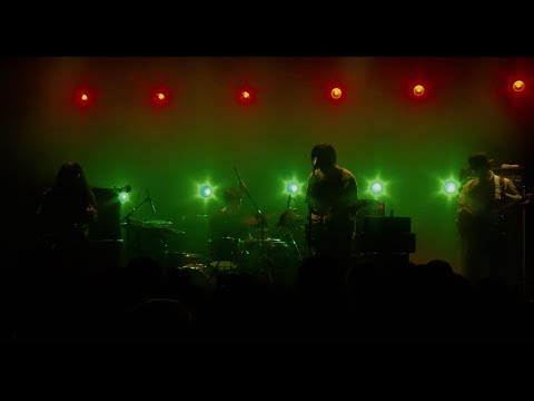 , title : 'OGRE YOU ASSHOLE『朝 | morning after morning』Live at WWW X'