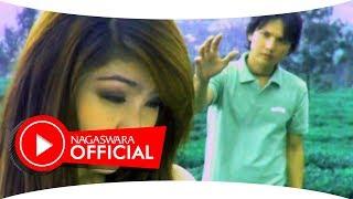 Caffeine - Demi Cintaku (Official Music Video NAGASWARA) #music
