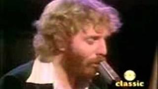 Download Lagu Andrew Gold - Never Let Her Slip Away ( 1977 ) Mp3