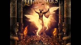 War of Ages- Immortal (HQ)