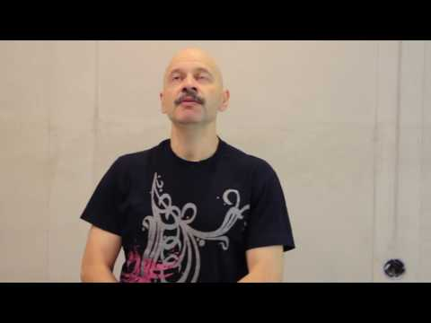 Видео отзыв Андрей Копаев
