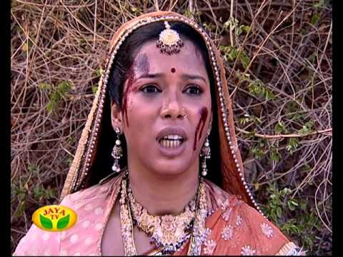Jai-Veera-Hanuman-02-03-2016