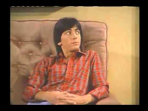 Joanie Loves Chachi Season 2, Episode 4 No Nudes Is Good Nudes