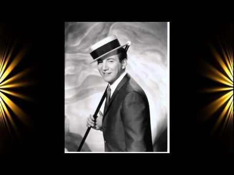 Tekst piosenki Bobby Darin - Somebody to love po polsku
