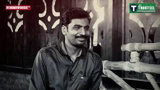 "Video ""People thought Prabhakaran was terrorist until"".. - Seeman Opens Up | Part 02 | MT97 MP3, 3GP, MP4, WEBM, AVI, FLV November 2017"