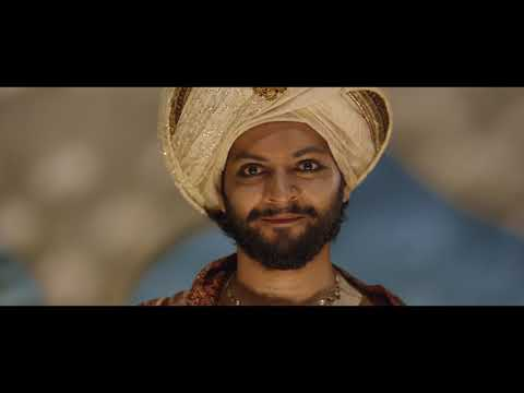 Victoria & Abdul - Trailer - Own It 12/5 On Digital. 12/19 On Blu-ray & DVD
