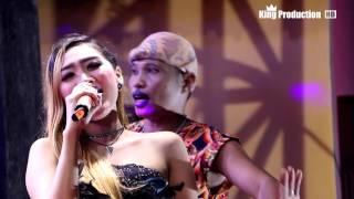 Video Terlalu Demen  - Desy Paraswaty - Naela Nada Live Bojong Babakan Ultah Kelvin MP3, 3GP, MP4, WEBM, AVI, FLV Maret 2019