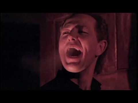 Warlock III: The End of Innocence Home Video Promo (1999)