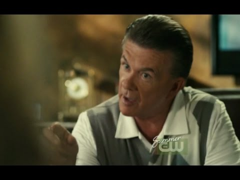 There Is No Place On Television For Threesomes & Deviant Sex, Deception - Alan Thicke (2012)