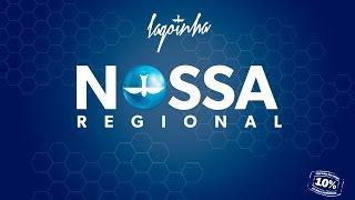 27/06/2016 - Macro Célula - Nossa Regional
