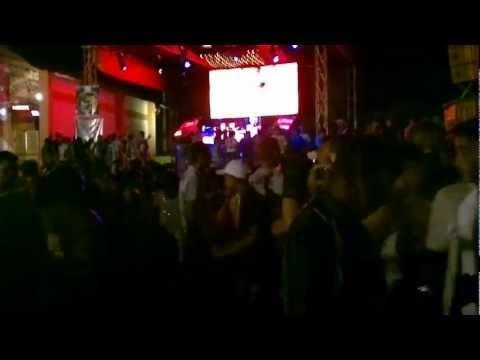 Sonzão Premier do Tauá no Carnaval