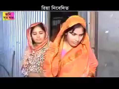 Video Miss Liton Bangla kichha download in MP3, 3GP, MP4, WEBM, AVI, FLV January 2017
