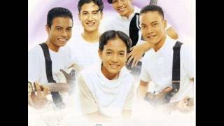 New Boyz - Habis Manis Sepah Dibuang (w.lyrics)