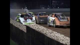 Nonton QLD 2013 V/8 SUPER SEDAN TITLE HEAT No.5. MOTHAR MOUNTAIN SPEEDWAY 4th MAY 2013 Film Subtitle Indonesia Streaming Movie Download