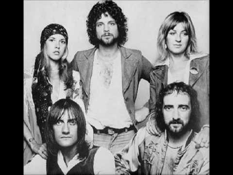 Tekst piosenki Fleetwood Mac - Beautiful Child po polsku
