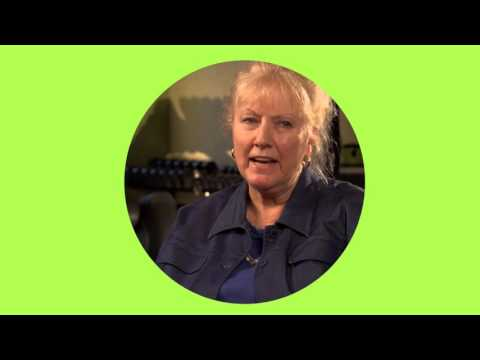 IN8 Fitness - Lake Mary Florida Wellness Experts- Client Testimonial | Diane Randolph- College Park Orlando, FL