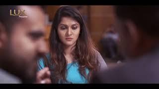 Divorce   Mithila, Nisho, Urmila   LUX Bhalobasha Shourobher Golpo