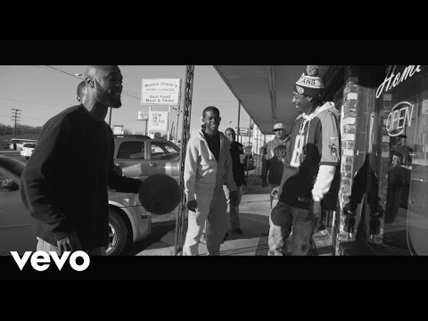 New Video: Starlito Feat. West- Used To Be